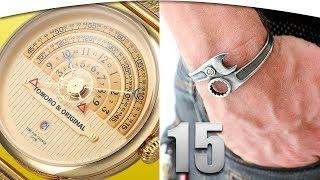 15 ТОВАРОВ ДЛЯ МУЖИКОВ   ЛУЧШИЕ МУЖСКИЕ ВЕЩИ С АЛИЭКСПРЕСС