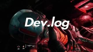 Dev Log : 1st Quarter 2018 Montage... SHAREfactory