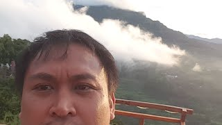 preview picture of video 'Awan Lolai 16 Mei 2018'