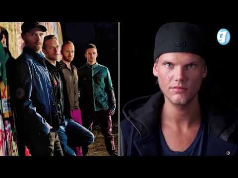 فيديو بوابة الوسط | «لا شبهة جنائية» وراء وفاة منسق الموسيقى السويدي أفيتشي