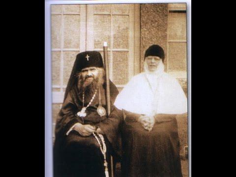 Молитва о детях за здоровья святой матроне московской