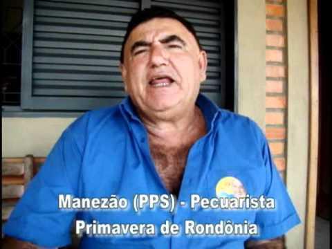 ENTREVISTAS PRIMAVERA RO.WMV