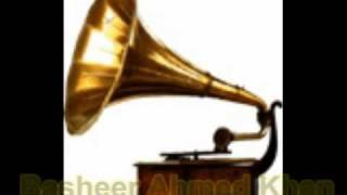 Padmini 1948 : Bas Main Karke Be Bas Kar Gaye   - YouTube