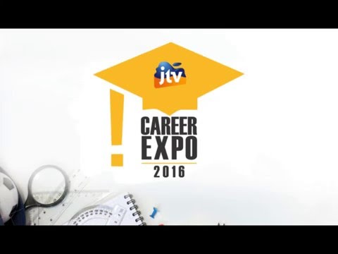 mp4 Job Opportunity Jtv, download Job Opportunity Jtv video klip Job Opportunity Jtv