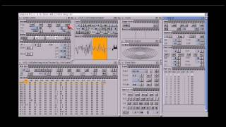 Amiga Music: Thunder Compilation #2