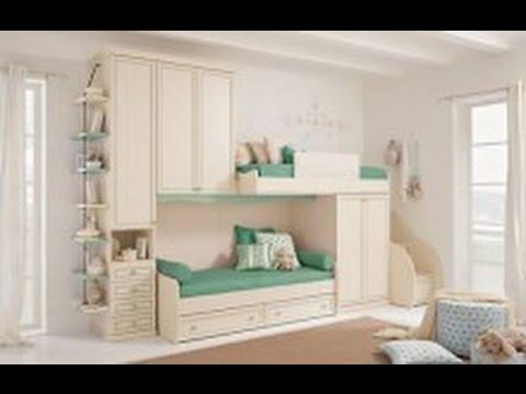 Attractive Interior Home Design Ideas With Modern Decor Retail Interior Design