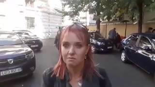 Liviu Dragnea la ICCJ (III) 03102017
