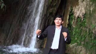 preview picture of video 'Desde el Vientre de mi Madre (Vídeo Oficial)'