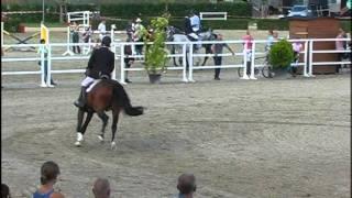 video of Levistano
