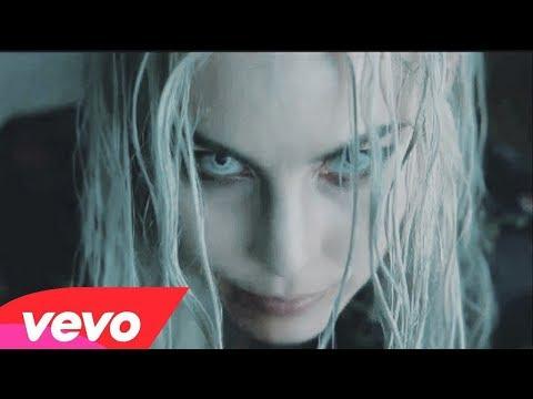 Camila Cabello & Grey - Crown (from Bright) [Official video] КЛИП Яркость 2017