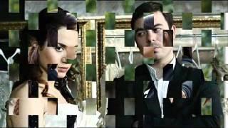 Asli Gungor - Ask Her Seye Deger - (Mалки жени)