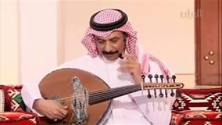 عبادي الجوهر-مو غريب-جلسات العيد تحميل MP3