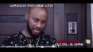 Return Of OJ Oil & Gas Season 3&4 (Trailer) - 2018 Latest Nigerian Nollywood Movie | Up Next