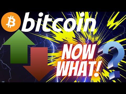 Eterereum rinkos ribos vs bitcoin rinkos dangtelis
