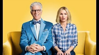 The Good Place Season 3: All You Need To Know