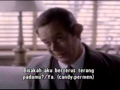 mp4 Salesman Hiring Adalah, download Salesman Hiring Adalah video klip Salesman Hiring Adalah