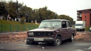 Не люблю перекупов или почему АВТО-ПОДБОР.РФ не покупает и не продает авто | ИЛЬДАР АВТО-ПОДБОР