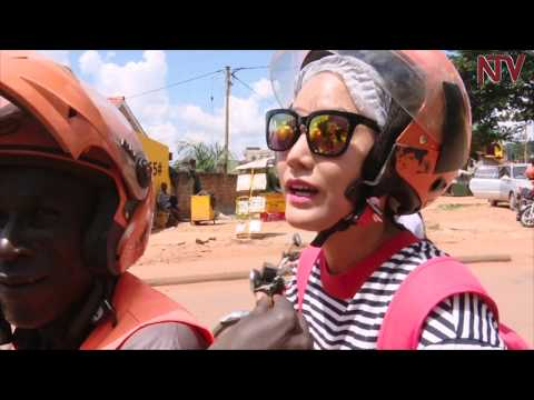 BODA BODA REGULATION: Private boda boda firms take advantage of lack of regulation