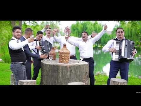 Nicu Paleru – Hai sa cante muzica Video