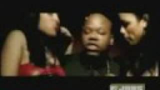 Too Short Feat. Rick Ross & Pimp C - Money Maker FANMADE VIDEO