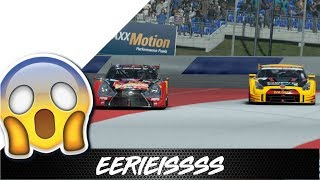 I DEFENDED AS HARD AS I COULD!! Beginner to Winner Series #35 GT Sport PS4 Gameplay