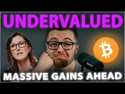 Forex broker bitcoin