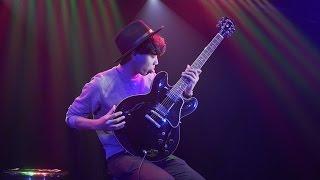 VLOG   ทำเพลงกับนักร้องญี่ปุ่น