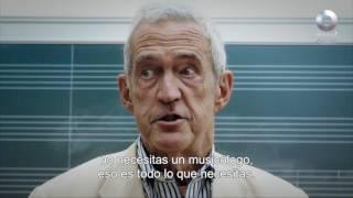 Musivolución - La música y el cerebro
