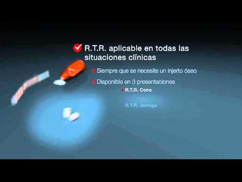 Video R.T.R.