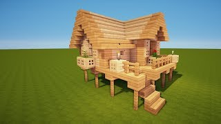 New Minecraft Update New Features Gameplay The Update - Minecraft haus bauen pe