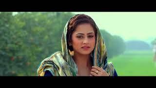 Saah by Bir Singh Full Video Song | Lahoriye Running In Cinemas Now Worldwide 2017 | YouTube