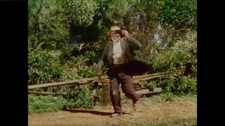 "Zip-a-Dee-Doo-Dah (from ""Song of The South"") - HD"