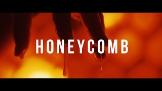 "Summer Underground - ""Honeycomb"" Official Music Video"