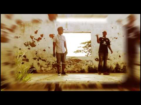 SB (ft. Loddy & Omizi) - Hot Potato/Gcwala Ngezi (Official Music Video) [Directed by OB-1]