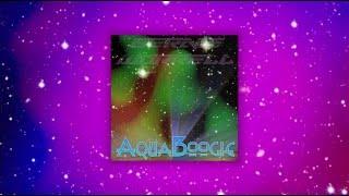 Aquaboogie (Instrumental)   Bernie Worrell