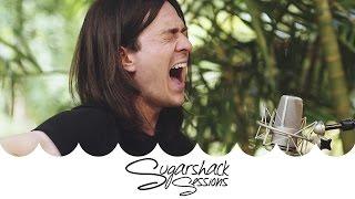 Deaf Poets - Celestine (Live Acoustic)   Sugarshack Sessions