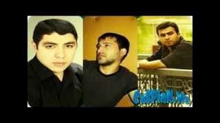 Mahir Feat Elnur , Teymur  - Insanlar 2012