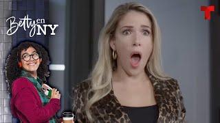 Telemundo Novelas Videos - CP - Fun & Music Videos