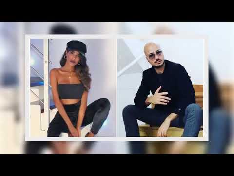 """✅  """"Temptation Island Vip"""": Gabriele Pippo rivela in che rapporti è con Silvia Tirado"""