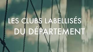 Les clubs labellisés - Épisode 3