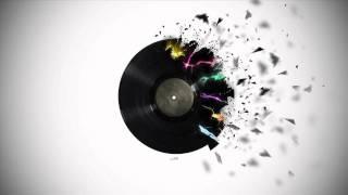 Sub Focus - Splash Ft. CoCo (Rusko Remix DUBSTEP) HD