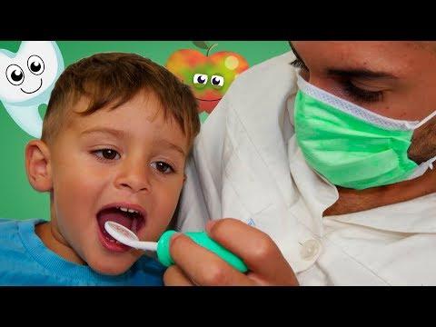 Traitement contre papillomavirus humain