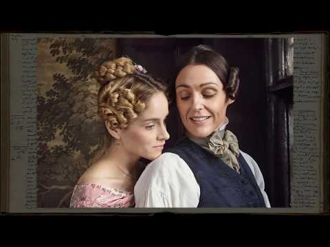 Gentleman Jack - Anne Lister and Ann Walker 05. Only You