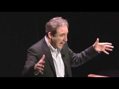 Hidden Realities: Parallel Universes and the Deep Laws of the Cosmos, Dr. Brian Greene, Columbia