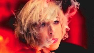 Marianne Faithfull - The Price of Love