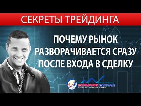 Бинарные опционы пара рубль доллар