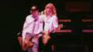 Cheap Trick - I Know What I Want DREAM POLICE TOUR, BUDOKAN