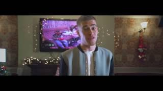 '#HappyKristmas' - krisevansmusic