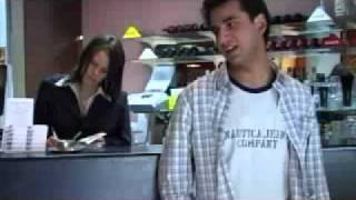 Kuch Is Tarah by Atif Aslam (original video)