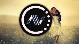 RAMESES B + More  | MEGAMIX |